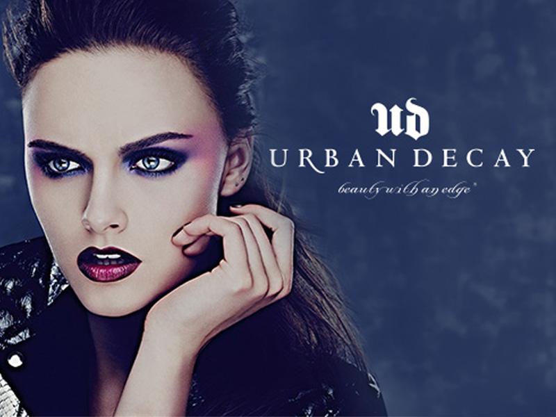 Make Up London Academy...