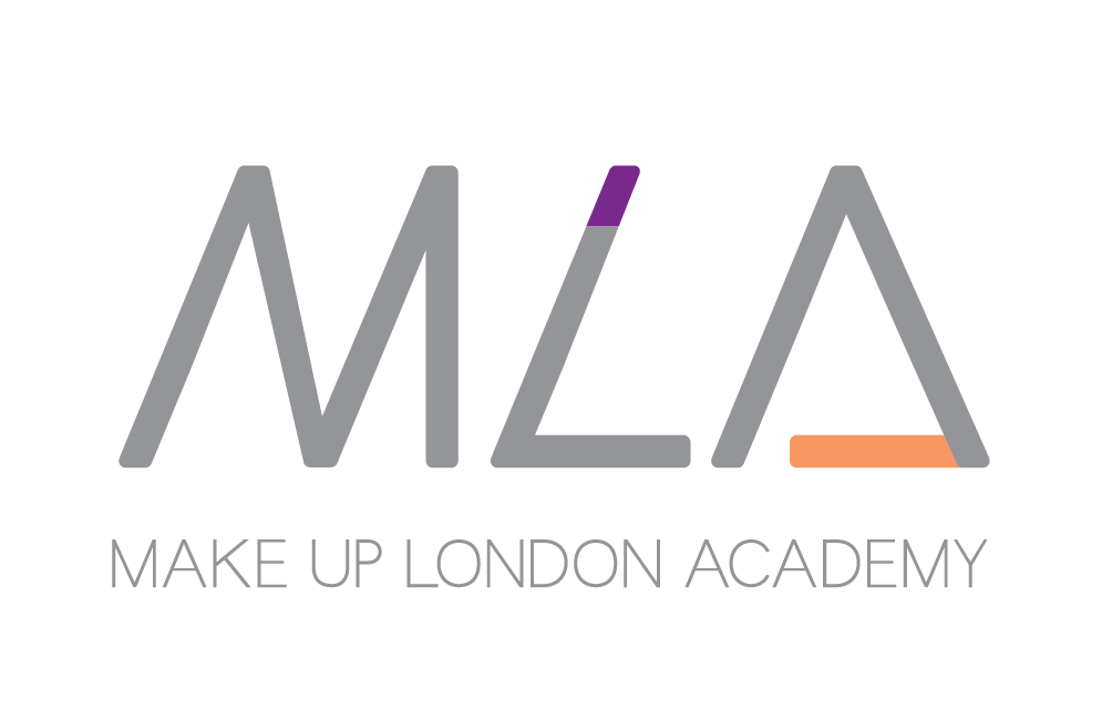 Courses – Make Up London Academy