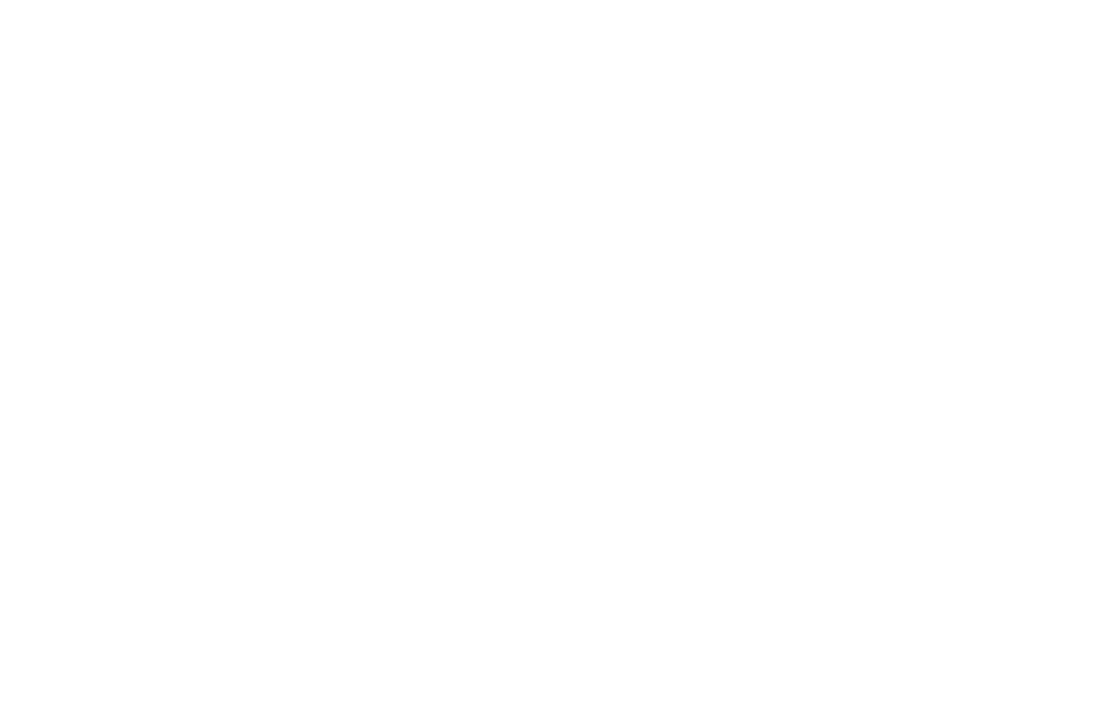 Makeup London Academy The Leading